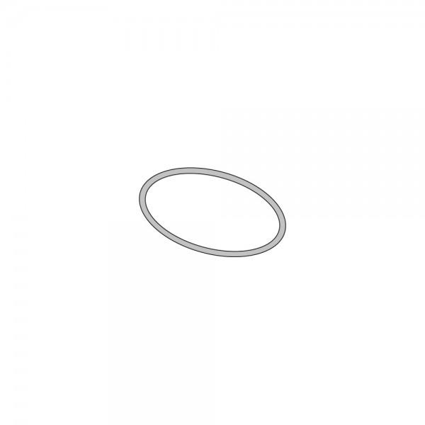 O-Ring, Chirurgische Absaugung