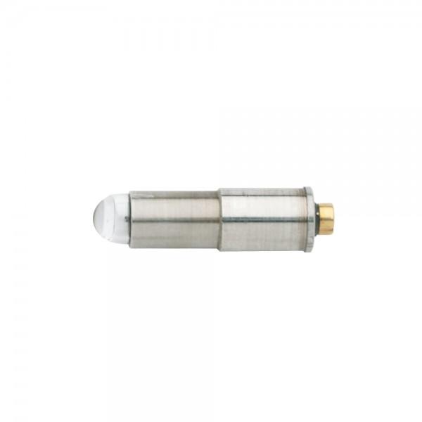 Ersatz-Hochdrucklampe