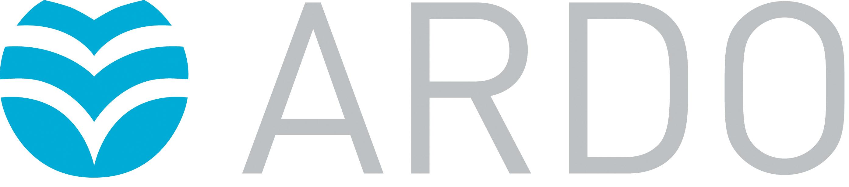 Ardo medical GmbH