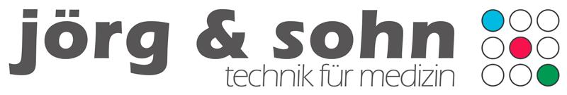 Jörg & Sohn GmbH