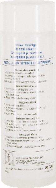 ELOXAL REINIGER F.STERILCONT.300ML