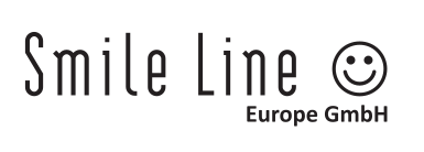 Smile Line Europe GmbH