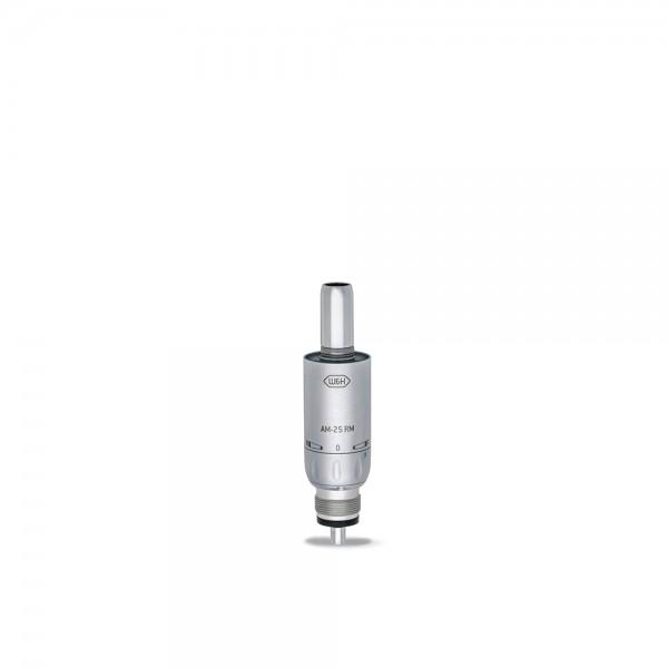AM-25 RM Luftmotor ohne Licht/ohne Spray