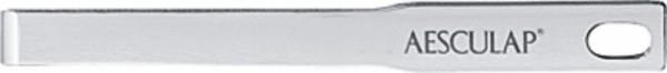 Mikro-Skalpellklingen, Fig. 62, steril, 10 Stk.