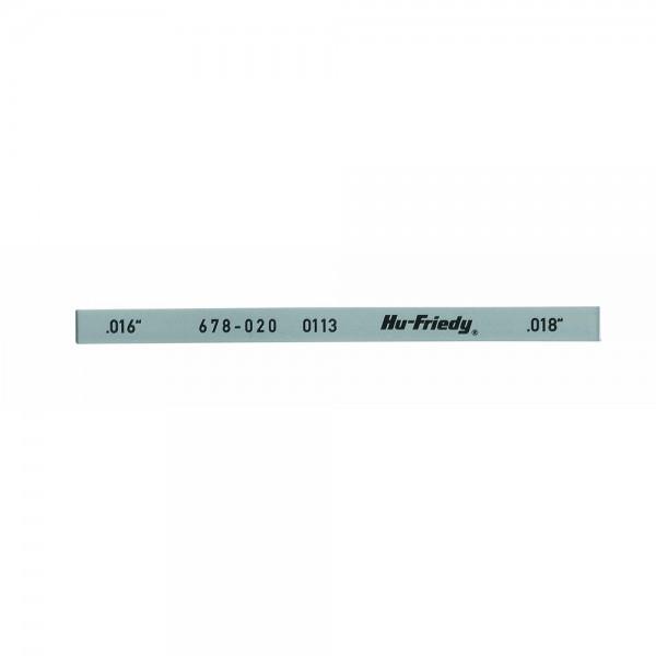 Drehmomentschlüssel .016 x .018 inch