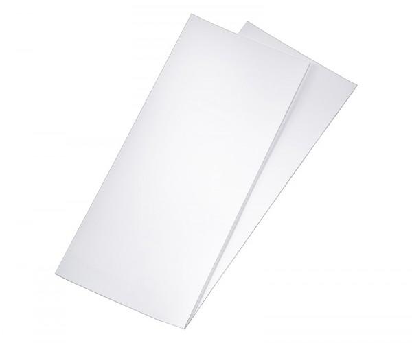 USTOMED Teflon-Filter f. 90-616-..., 2 St