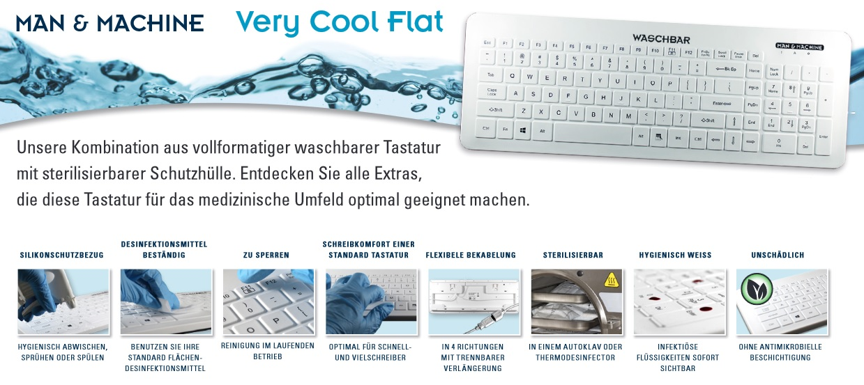 Very-Cool-Flat