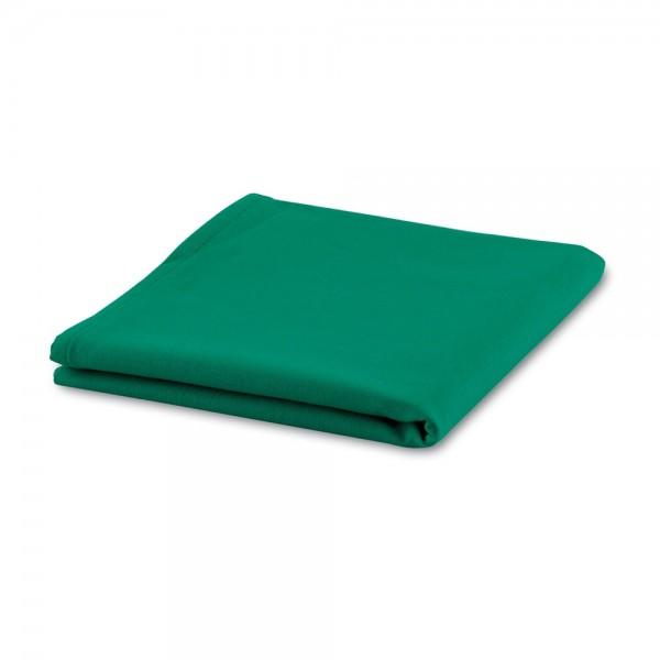 IMS Container Zubehör Einschlagtuch 65 x 65cm, grün