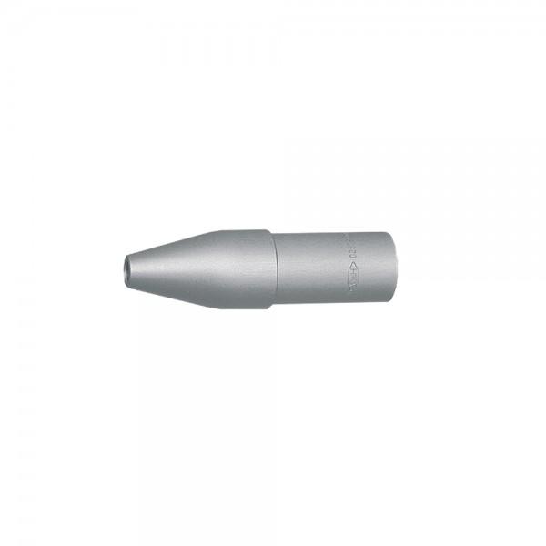 Adapter Assistina 3x3 / TWIN, für Winkelstücke mit abnehmbaren Köpfen