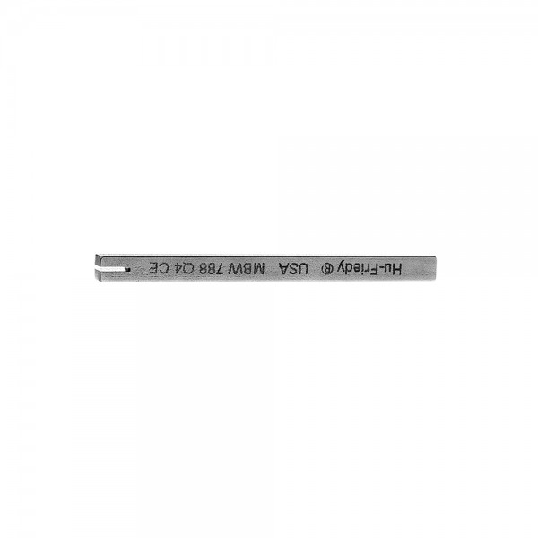 Klingenschlüssel für Mini Skalpellklingenhalter 1-015