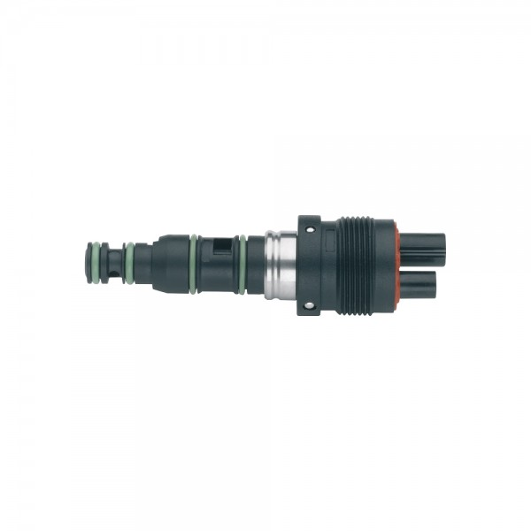 Multiflex Adapter für Assistina