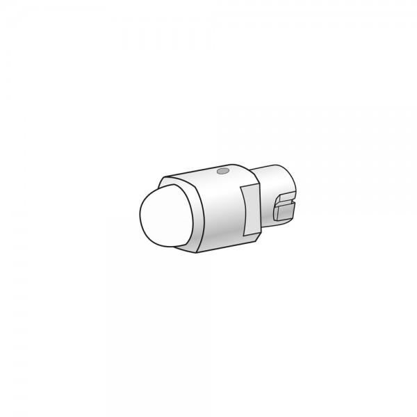 Ersatzhochdrucklampe für Luftmotor A-25 LT / AM-25 LT