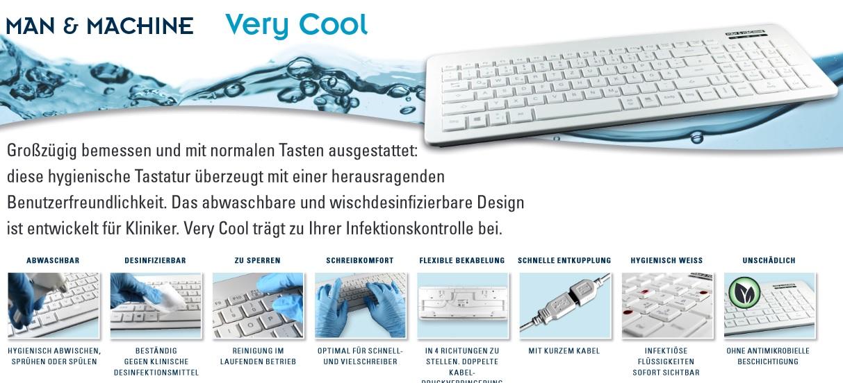 Very-Cool