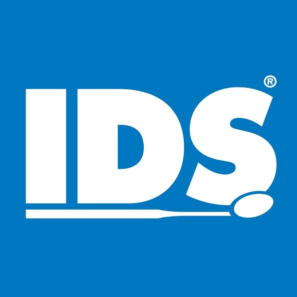 ids_logo_ohne_datum_rgb_1
