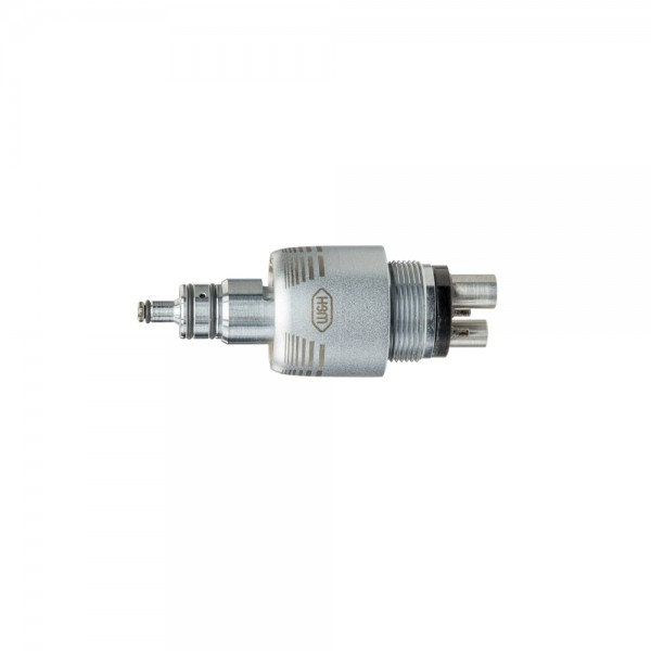 Adapter Roto Quick, Assistina 3x3 / TWIN / 301 plus