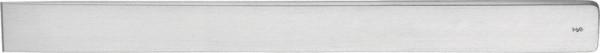 OSTEOTOM LAMBOTTE GER.15MM BR.125MM