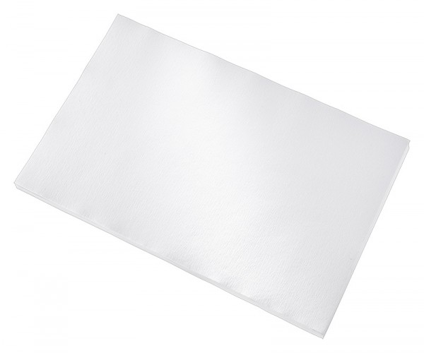 Papier-Sterilfilter f.Norm-Trays, 250St.